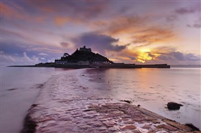 St Michaels Mount 3_293x195 (1)
